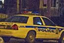 Laval: retour en cour du tueur au marteau