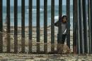 Obama critiqué à droite et à gauche sur l'immigration