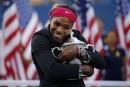 Internationaux des États-Unis: Serena trop forte