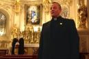 Un archevêque cubain pour célébrer une messe papale à Québec