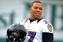 Ray Rice libéré par les Ravens et suspendu par la NFL