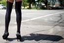 Les prostituées s'exposent à la mort à petit feu, plaide un médecin