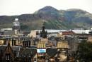 Cameron met en garde les Écossais contre un «saut dans l'inconnu»