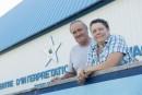 Restructuration à la Ferme Groleau: «J'ai entendu des faussetés»