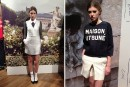 Le duo parisien branché de Kitsuné s'attaque à la Fashion Week