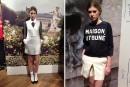 Le duo parisien branché de Kitsuné s'attaque à la Fashion Week