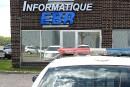 Revenu Québec: l'appel d'offres visé par l'UPAC n'a jamais été repris