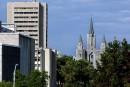 Financement des universités: Laval appelle encore le privé à la rescousse