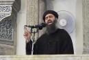 L'État islamique, «une menace terrible»