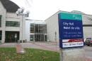 De nouveaux élus d'Ottawa s'affichent pour le bilinguisme officiel