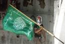 Vers des négociations directes entre Israël et le Hamas?