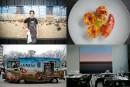 50 idées savoureuses: des découvertes, des bons coups et des gens