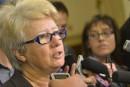 Lutte contre l'intégrisme religieux: Couillard «se traîne les pieds», accuse Maltais