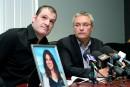 Mort de Rébecca Lévesque: des interrogatoires sous scellés