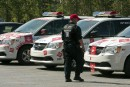 Sécurité à l'hôtel de ville:Coderre prend le contrôle