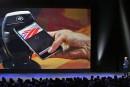 L'arrivée d'Apple Pay va-t-elle transformer les paiements mobiles?