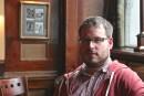 Référendum écossais: un ex-candidat d'Option nationale à Glasgow