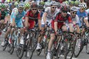 Le Grand Prix cycliste de Montréal renouvelé pour cinq ans