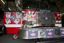 Les pompiers sommés de rétablir le temps de réponse habituel