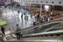 Concentration des vols à Dorval: un pari aux résultats incertains