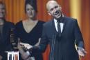 Prix Gémeaux: soirée parfaite pour <em>Les beaux malaises</em>