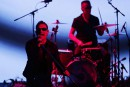 U2 et l'innovation en musique: bon ou mauvais?