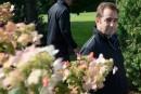 Contrat de P.K. Subban: Geoff Molson n'est pas intervenu