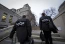 L'inspecteur général de Montréal porte plainte à l'UPAC