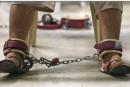 Guantanamo: l'accusation veut garder secrets certains interrogatoires