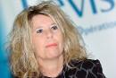 Partielle dans Lévis: Janet Jones sur la ligne de départ pour le PLQ