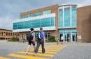 Régime de retraite des universités: la CSN est inquiète