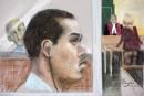 Le procès Magnotta se met en marche
