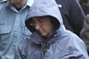 Sonia Blanchette, accusée du meurtre de ses trois enfants, est décédée