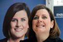 L'Outaouais obtient deux nouvelles écoles