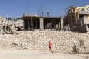 Cisjordanie: 7500 nouveaux colons israéliens en six mois