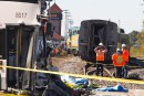 Tragédie Fallowfield: un vibrant hommage aux victimes