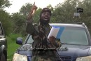 Nigeria: le chef de Boko Haram est mort, assure l'armée