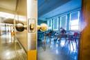 CSRS: le SEE s'inquiète pour l'égalité des chances des élèves