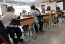 Commission scolaire de la Capitale: trois fois plus de compressions l'an prochain