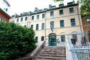 Poursuite de 440 000 $ contre le Conservatoire du Québec