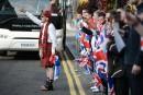 Écosse: le suspense durera toute la nuit
