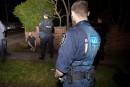 Attentats de l'EI déjoués en Australie