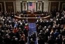 Porochenko: la Russie est «une menace absolue pour le monde»