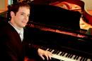 Conservatoires: le pianiste David Jalbert consterné