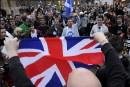 L'Écosse choisit l'Union<strong></strong>