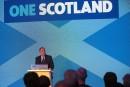 Des Québécois aux premières loges écossaises tirent des leçons
