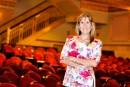Fermeture du Conservatoire: «On va retourner 50 ans en arrière»