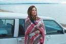 Prix Écrans canadiens: <em>Mommy</em> 13 fois finaliste