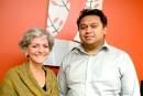 Coups durs pour le Fonds d'emprunt et la Mutuelle de microfinance