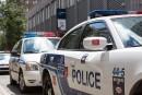 Montréal s'entend avec ses policiers